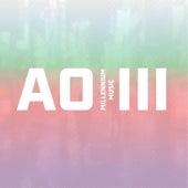 Already on Iii: Millennium Music von Various Artists