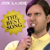 The Best Song - Single de Jon Lajoie