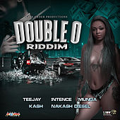 Double O Riddim de Various Artists