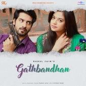 Gathbandhan by Rahul Jain