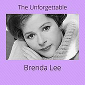The Unforgettable von Brenda Lee