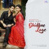 Bhidne Lage by Rahul Jain