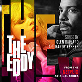 Kiss Me In The Morning (From The Netflix Original Series) de Eddy