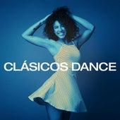 Clásicos Dance de Various Artists