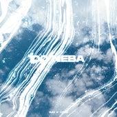 Do Neba by Sa1