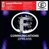 Club Traxx de Laurent Garnier