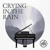 Crying In the Rain de Various Artists