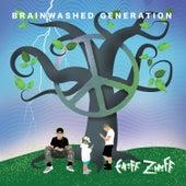 Brainwashed Generation von Enuff Z'Nuff