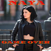 GAME OVER by Naya