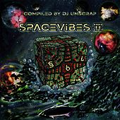 Spacevibes 2 di Various Artists