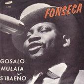 Gosalo Mulata de Fonseca et ses Anges Noirs