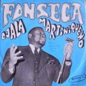 Ojala de Fonseca et ses Anges Noirs