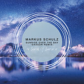 Sunrise Over the Bay (Daxson Remix) by Markus Schulz
