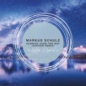 Sunrise Over the Bay (Daxson Remix) von Markus Schulz