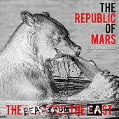 The Beast from the East de Republic Of Mars