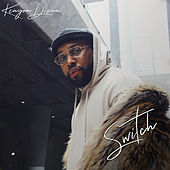 Switch - EP by Kenyon Dixon