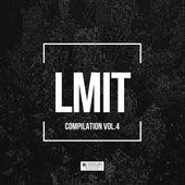 LMIT Worldwide Compilation, Vol. 4 de Various Artists