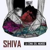 La Cima del Mundo di Shiva