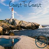 Coast To Coast de Alex H