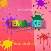 Tal Vez - Un Año - Te Vi de Temaiken