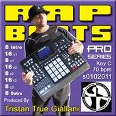 Rap Beats (s0102011 C 70 Bpm) - Single by Rap Beats