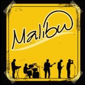 Malibu fra Malibu