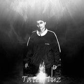 Luz by Tate