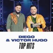 Diego & Victor Hugo Top Hits de Diego & Victor Hugo