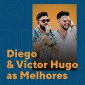 Diego & Victor Hugo As Melhores de Diego & Victor Hugo