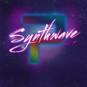 Synthwave, Vol. 7 by Power Glove, Sandman, Stellar Dreams, Elay Arson, Isidor, Lukhash, Makeup And Vanity Set, Stilz, We Are Magonia, McRocklin