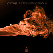 Songspire Records - The Extended Mixes Vol. 12 by Various Artists