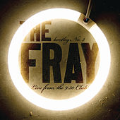 Bootleg No.3 - Live From The 9:30 Club de The Fray
