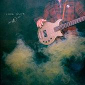 Look Alive EP de Shakey Graves