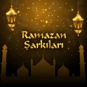 Ramazan Şarkıları von Çeşitli Sanatçılar