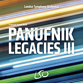 The Panufnik Legacies III de London Symphony Orchestra