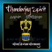 Thundering Spirit by Thundering Spirit