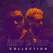Collection de Rayo
