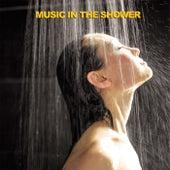 Music In The Shower von Various Artists