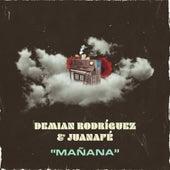 Mañana (En Vivo) de Juana Fe