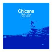 Saltwater (AVIRA Remix) by Chicane
