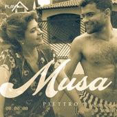 Musa von Piettro