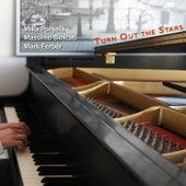 Turn Out the Stars de Mika Pohjola