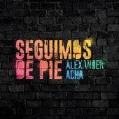 Seguimos de Pie by Alexander Acha