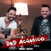 D&D Acústico, Vol. 2 (Ao Vivo) de Dyogo e Deluca