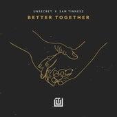 Better Together de UNSECRET