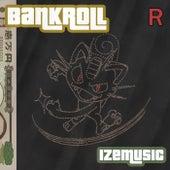 Bankroll by Ize