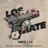Los Mate de Hanzel La H