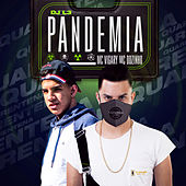 Pandemia by MC Vigary