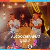 Alcoolterapia (Ao Vivo) de Guilherme & Benuto