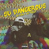 Su Dangerous by Various Artists